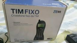 Telefone sem fio até wp628 tim
