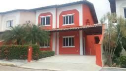 Linda casa duplex na cohama/Jardins da Cohama!
