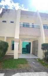 Casa em Condomínio na Maraponga !!!