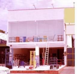 Prédio comercial à venda, Maraponga, Fortaleza.