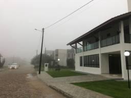 Casa nova no Condomínio Águas da Serra em Bananeiras