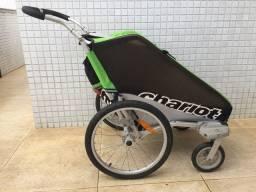 Carrinho Thule Chariot