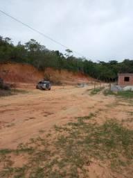 Terreno em Saquarema oportunidade