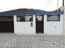 Sala living no Marapé