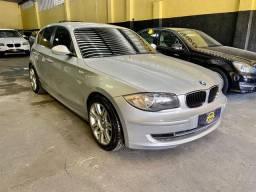 BMW 118i 2010 2.0Gasolina COMPLETOwts