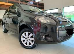 Fiat Pálio Attractive 1.4