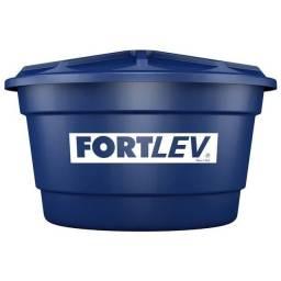 Caixa d'água Fort leve 2000 L