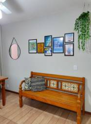 Apartamento Temporada Praia do Morro Guarapari