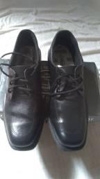 Sapato social (44/45)