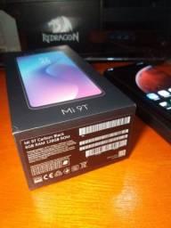Mi 9T 128gb Global