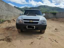 S10 colina 4x4 2011 diesel