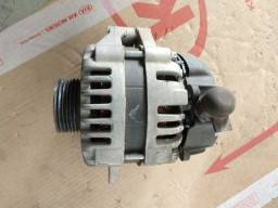 Alternador Tiggo 2.0 Original