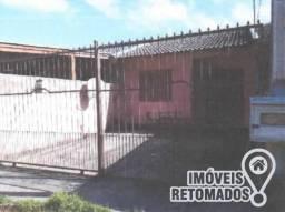 GRAVATAI - JARDIM DO CEDRO - Oportunidade Caixa em GRAVATAI - RS | Tipo: Casa | Negociação