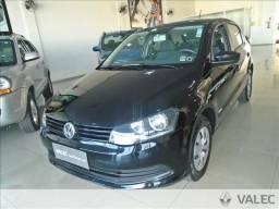 Volkswagen Gol 1.6 mi 8v