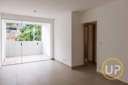 Casa à venda com 2 dormitórios em Ouro preto, Belo horizonte cod:1445