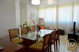 Apartamento em Salgado Filho - Belo Horizonte