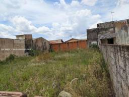 Terreno para Venda em Presidente Prudente, SATELITE