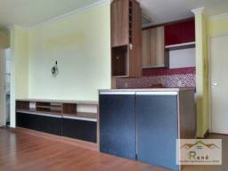 Apartamento com 3 quartos 2 vagas no Avalon Hortolandia, Abaixou o preço!