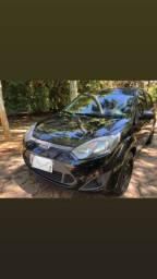 Ford Fiesta completo