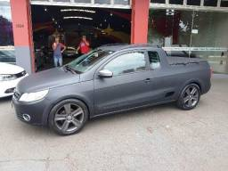 SAVEIRO 2012/2013 1.6 MI CE 8V FLEX 2P MANUAL G.V