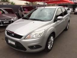 Ford Focus 2012 Em Porto Alegre E Regiao Rs Olx