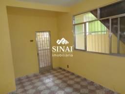 Casa - VAZ LOBO - R$ 650,00