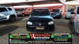 Chevrolet classic 2005 1.0 mpfi life 8v gasolina 4p manual