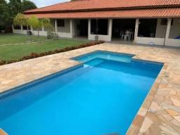 Chácara com 1.680 m² em condomínio Bairro Pires em Limeira, Sp
