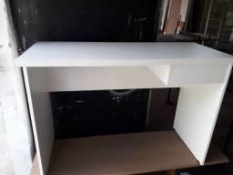 Escrivania projetado