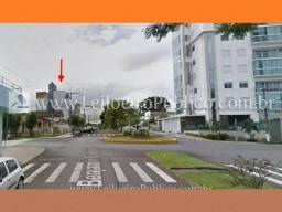 Chapecó (sc): Apartamento 180,27 M² iwouq rucji