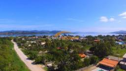 Casa à 400 metros da lagoa em Imbituba, litoral de Santa Catarina