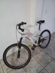 Bicicleta Caloi preço de desapego