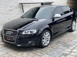 Audi A3 sportback TFSI 2010 *Impecável*