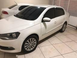 Vende-se um VW/Voyage CL MB