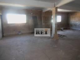 Loja comercial para alugar com 0 dormitórios em Odília, Rio verde cod:PT0059