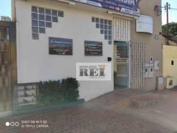 Sala para alugar, 1 m² por R$ 5.500,00/mês - Setor Central - Rio Verde/GO