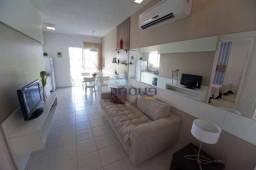 Casa com 2 dormitórios à venda, 43 m² por R$ 150.000,00 - Senador Carlos Jereissati - Paca