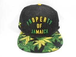 Boné Cayler & Sons Property Of Jamaica