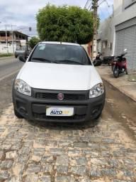 Strada 2019 1.4 completo - 2019