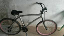 Bicicletas para vender