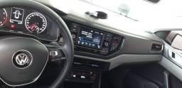 POLO 2018/2019 1.0 200 TSI COMFORTLINE AUTOMÁTICO - 2019