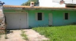 (CA1159) Casa no Jardim Residencial Sabo, Santo Ângelo, RS