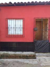 Casa no Sideral R$ 35,000,00