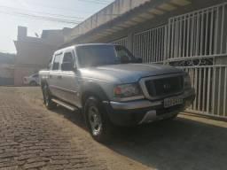 Ford ranger 2005 4x4