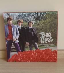 Box Bee Gees Studio Albums