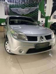 Renault Sandero 2011 Veiculo em Ótimo Estado