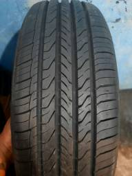 Vendo 1 pneu 195/65/15 pneu novo nunca usado