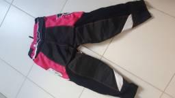 Calça Motocross IMS Tamanho 38