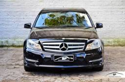 Mercedes Benz C180 Cgi turbo sport