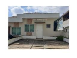 Casa na Granja Viana com 3 suítes